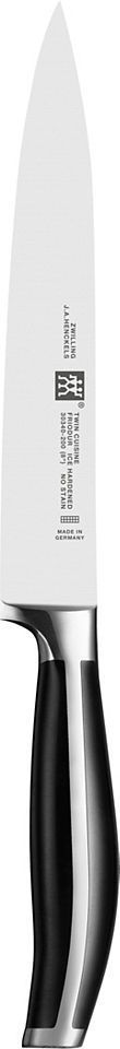 ZWILLING Messer »TWIN Cuisine« Jetzt bestellen unter: https://moebel.ladendirekt.de/kueche-und-esszimmer/besteck-und-geschirr/besteck/?uid=10d25798-7c31-5b34-ad69-79e4581d9eea&utm_source=pinterest&utm_medium=pin&utm_campaign=boards #geschirr #kueche #esszimmer #haushaltswaren #besteck