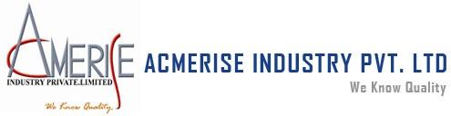 http://www.acmeriseindustry.com/