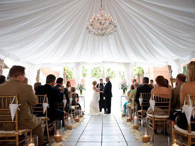 Mansion On Forsyth Park Savannah Georgia Wedding Venues 1