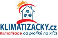 klimatizacky.cz