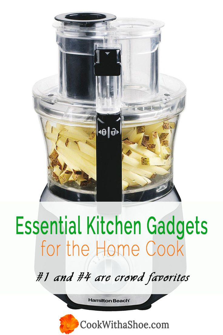 Uncategorized Useful Kitchen Appliances 547 best images about awesome holiday gift ideas on pinterest kitchen appliances for the home cook