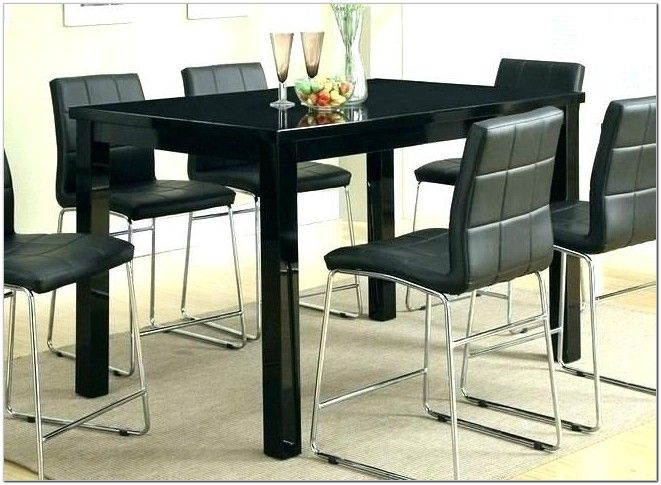 39++ Counter height dining table 8 chairs Best Choice