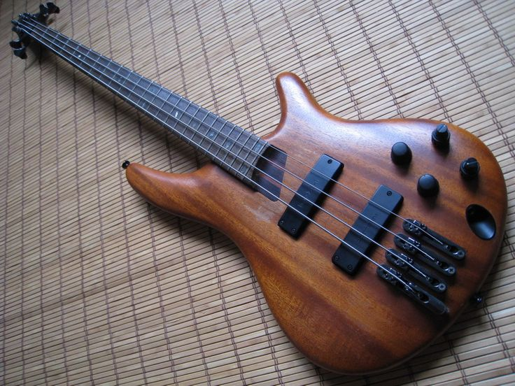 ibanez sr 3000 bass 4 string d tuner google search basses pinterest bass and search. Black Bedroom Furniture Sets. Home Design Ideas