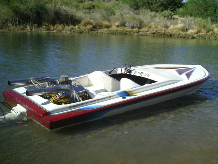 17 best images about motor boating on pinterest powerboats for sale the boat and flats. Black Bedroom Furniture Sets. Home Design Ideas