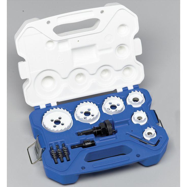 gordon power tools Power tools: gordons powertool & hardware in schotschekloof with address telephone map and more.