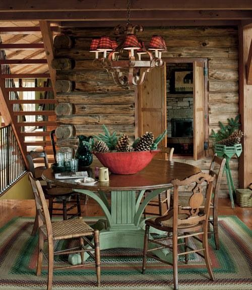 86 best lake house & lodge furniture & style images on pinterest