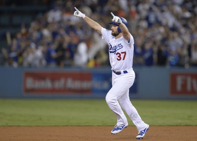 Los Angeles Dodgers at Houston Astros World Series Game 3 - 10/27/17 MLB Pick, Odds, and Prediction
