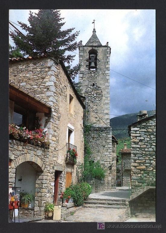 Setcases Girona Catalunya