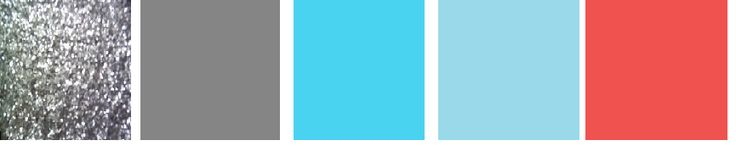coral color schemes | ... Theme : wedding color scheme decor fort worth Color+s02 color+s02