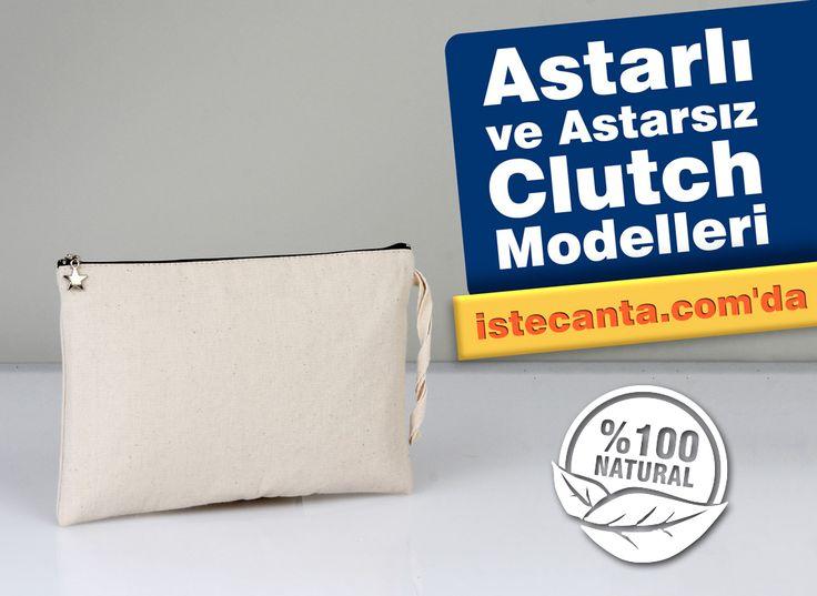 Kendi tasarımlarınızı çantalar üzerine çizebilir veya işleyebilirsiniz. ister 10 adet ister 10.000 adet çanta.