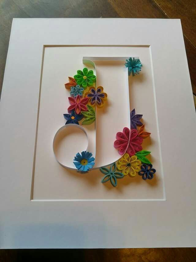 152 best Quilling images on Pinterest