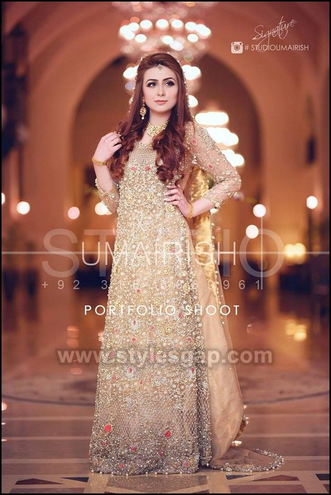 Latest Walima Dresses Designs Trends Collection 2020 Wedding Dresses For Girls New Bridal Dresses Pakistani Wedding Dresses,Fitted Wedding Dress With Lace Overlay
