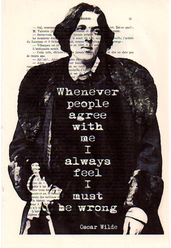 20 best oscar wilde images on pinterest oscar wilde