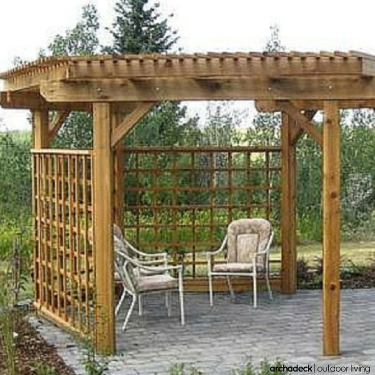 Free Standing Trellis: 17 Best Images About Arbor, Trellis And Pergola Ideas On