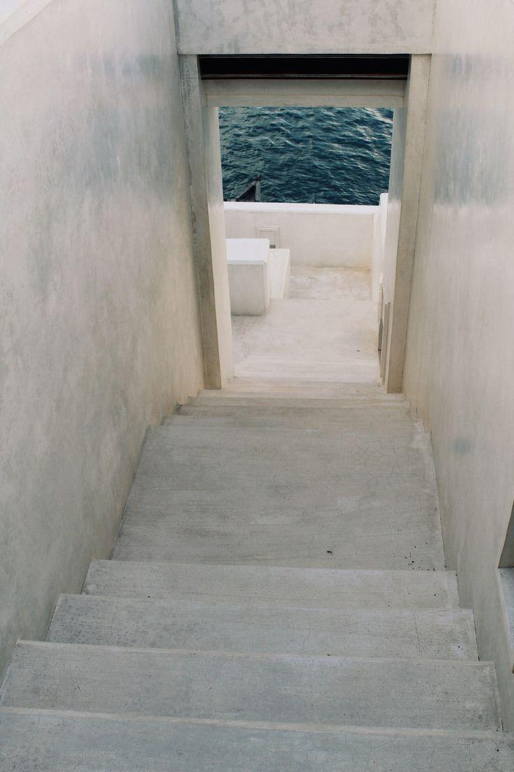 ndoto house lamu island