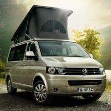Location van aménagé VAN-IT http://www.van-it.fr #campervanhire #campervanrental #locationvanamenage #vanlife #Volkswagen #holidays