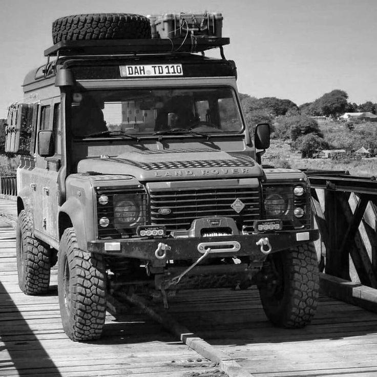 Land Rover Defender For Sale Nc: 1537 Best Defender Images On Pinterest
