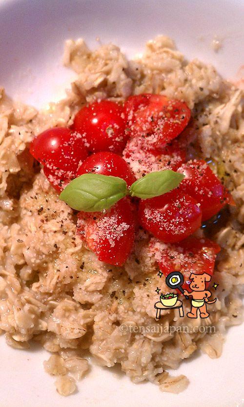 手軽&イタリアンなレシピが人気♪