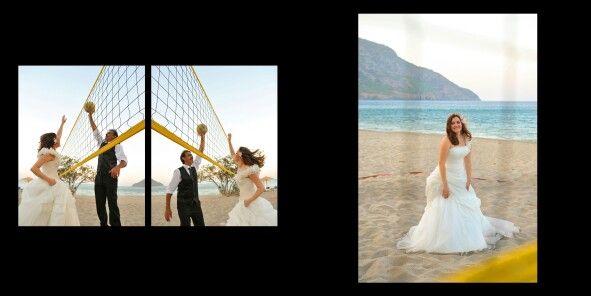 Wedding photography Fotis Samaridis