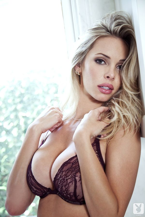 Lanisha cole nude Nude Photos