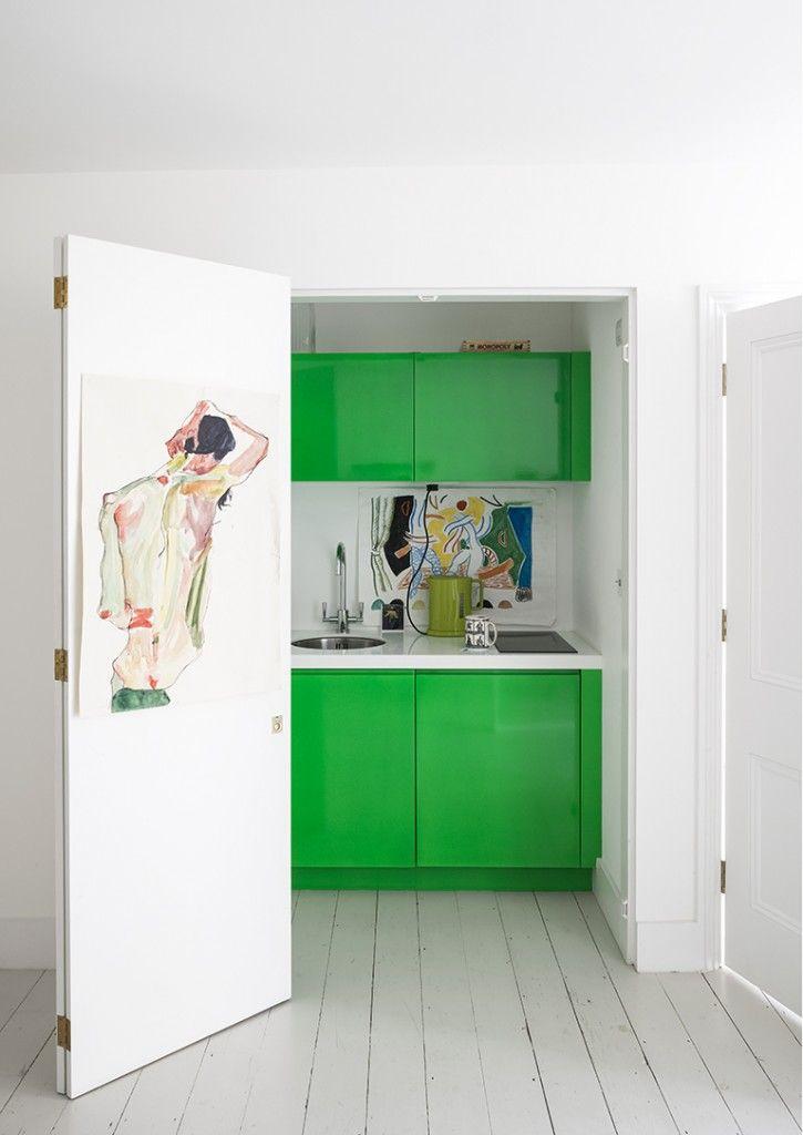 128 besten Kitchens Bilder auf Pinterest | Moderne küchen, Küchen ...