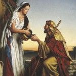Women and the Abrahamic Covenant