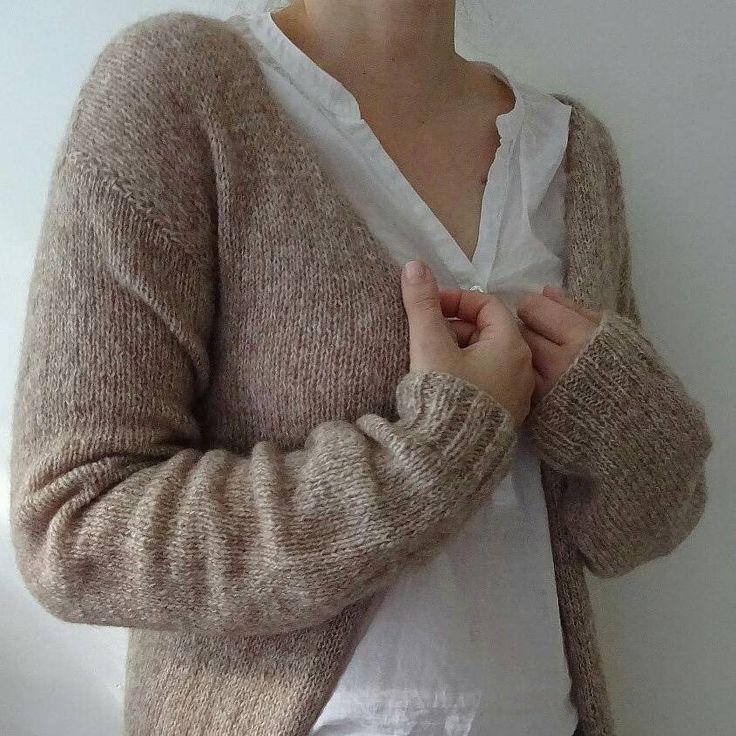 "Chunky cardigan; women clothing; handmade knit alpaca cardigan long; gift; slouchy cardigan; alpaca cardigan; modern knit; cardigan long – ""chunky"" sweater Etsy"