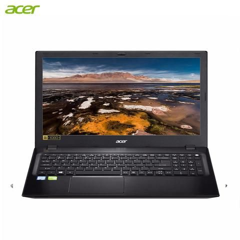 FREE EXPRESS SHIPPING ACER F5-572G-56KV 15.6 inch Laptop Windows 10 Ho – outdoorman.ca