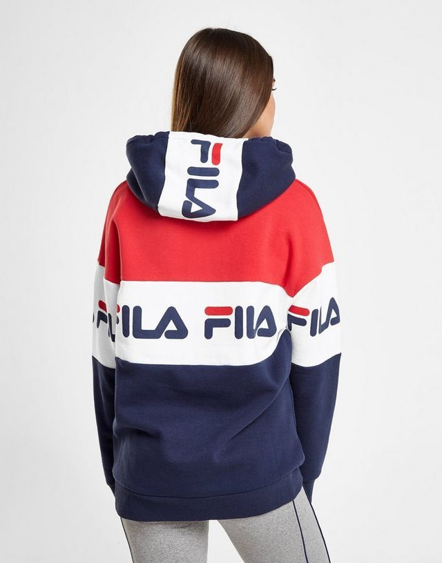 fila sweat a capuche, Chaussures homme Baskets mode Fila
