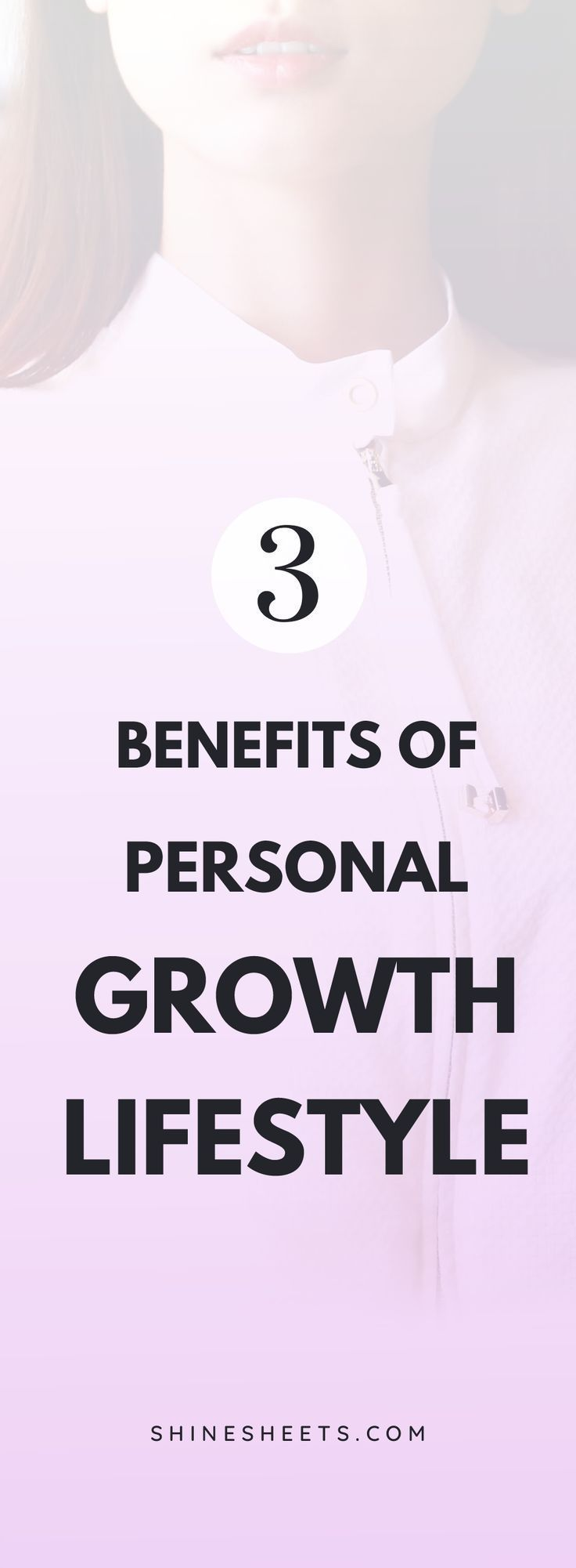 How To Radically Change Your Mindset With Personal Growth