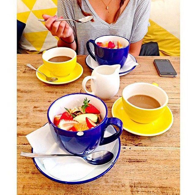 """Swedish breakfast #godmorgon #brewcoffee #thesimplethingsinlife Fika Swedish Kitchen"