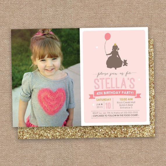 A winter and Christmas inspired birthday invitation. Wording, fonts and colors can be customized to match your birthday.    This invitation is a