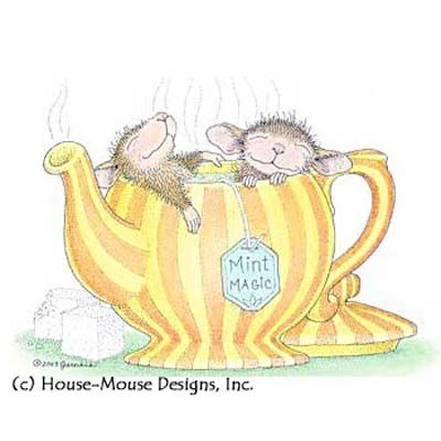 Tea House Mouse Designs on best friend designs, giraffe designs, sassy studio designs, barn owl designs, bald eagle designs, rabbit designs, dog designs, red deer designs, pig designs, mouse trap vehicle designs, grizzly bear designs, memory box designs, country home designs, cat designs, post it note designs, whipper snapper designs, moose designs, zazzle t-shirts designs, winter christmas designs, heaven and earth designs,