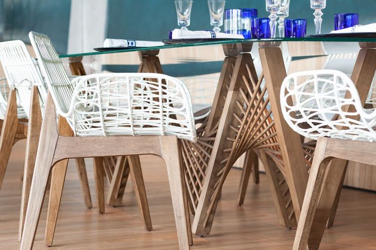 101 best möbel images on Pinterest Workshop, Chairs and Projects
