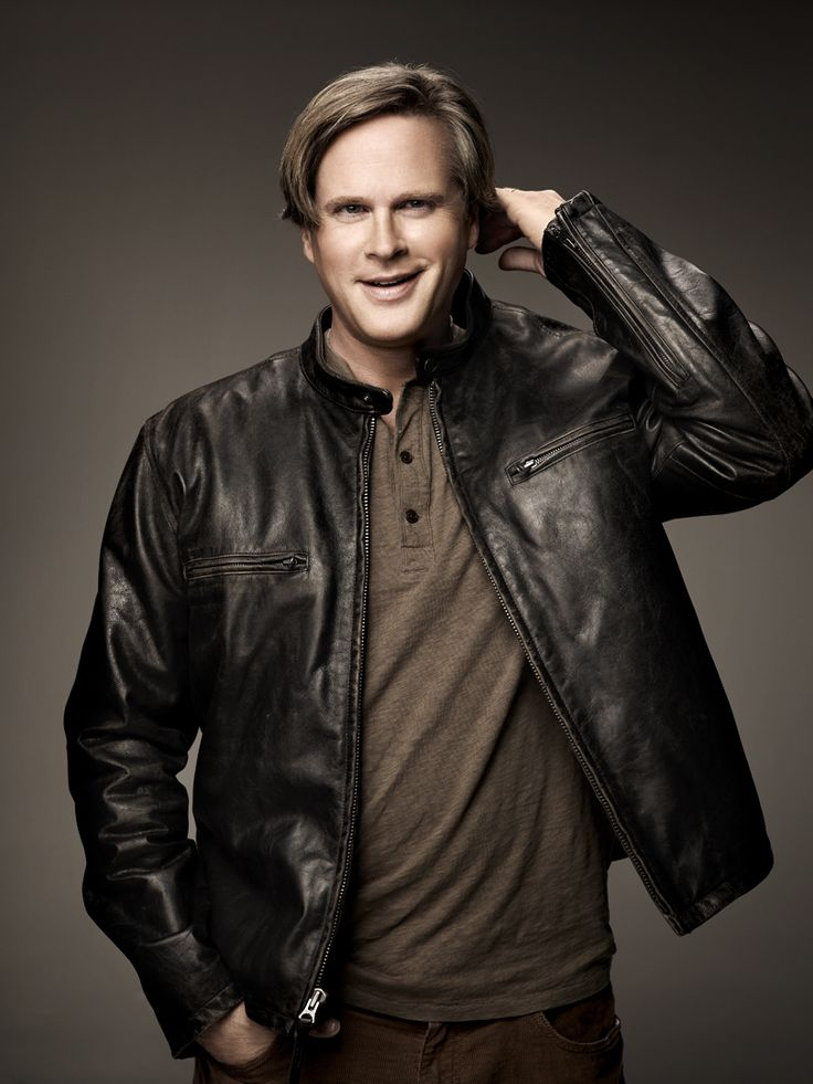 "Cary Elwes. Photo by Art Streiber for Entertainment I Weekly.  As part of its special double ""Reunions Issue,"" Entertainment Weekly reunited the cast of the cultishly adored 1987 fantasy flick The Princess Bride, and senior associate photo editor R…"