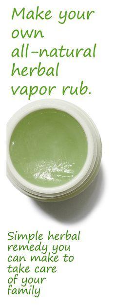 Rachel's Blog: Making Vapor Rub- 4 oz olive oil, 1 oz bees wax, e.o.s