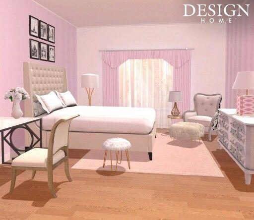184 best my designs images on Pinterest | Design homes, Home decor ...