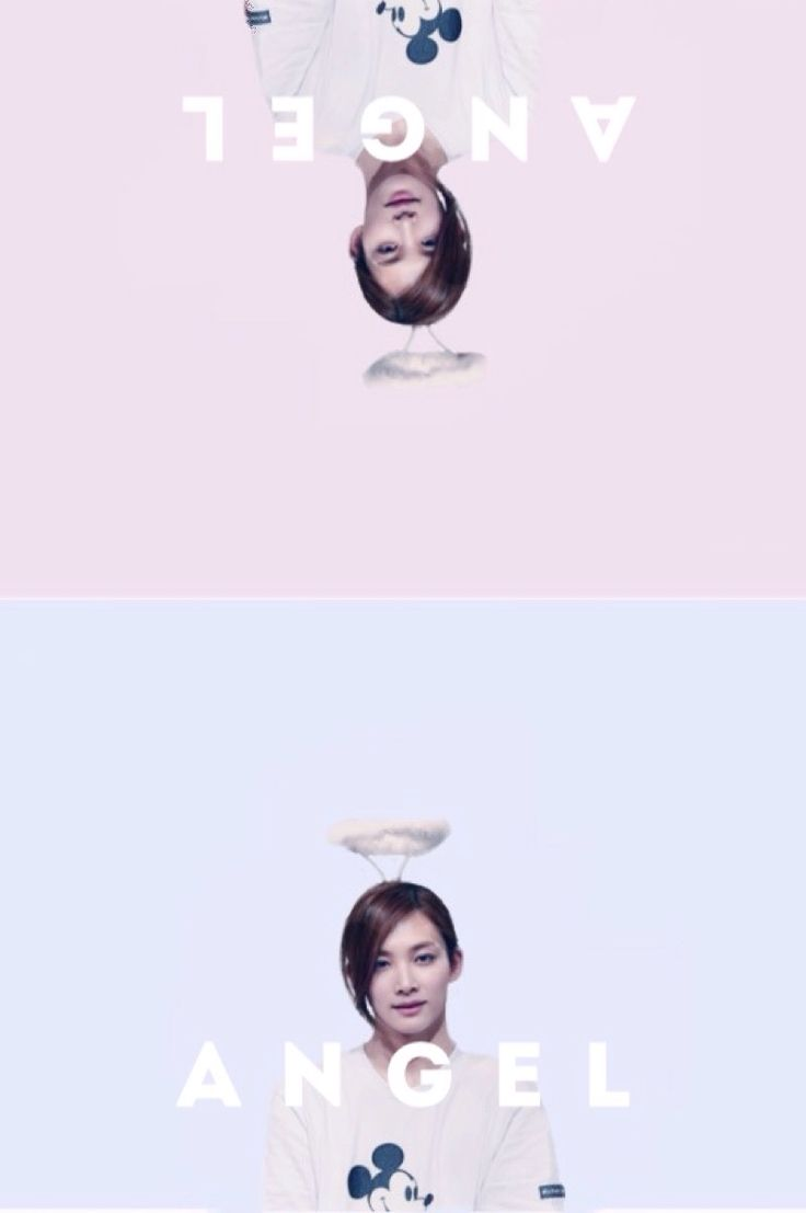 Kai iphone wallpaper tumblr -  Junghan Wallpaper
