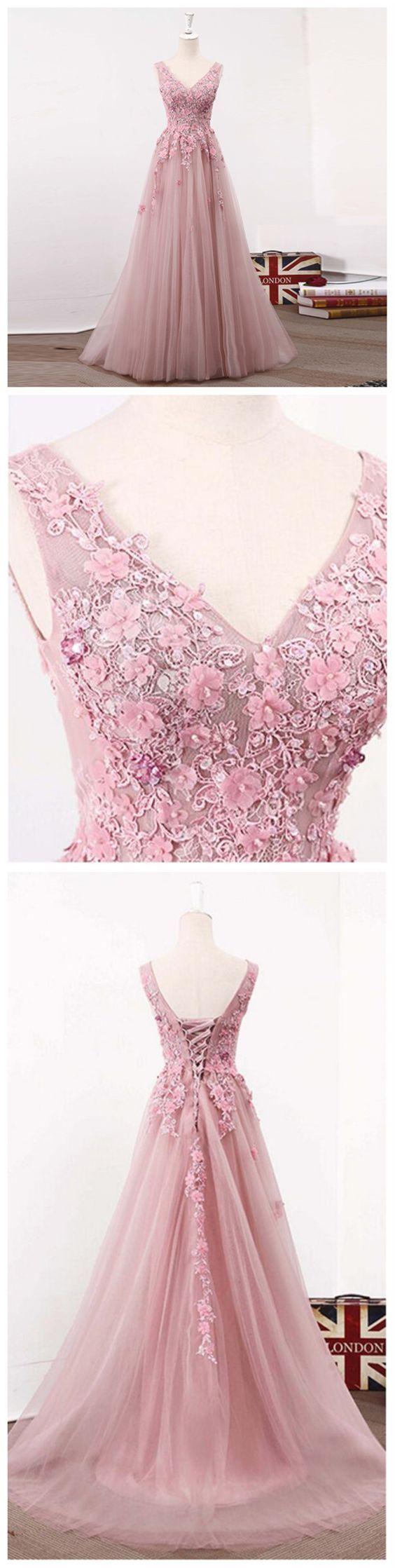 9 best Mermaid Lace Dress images on Pinterest