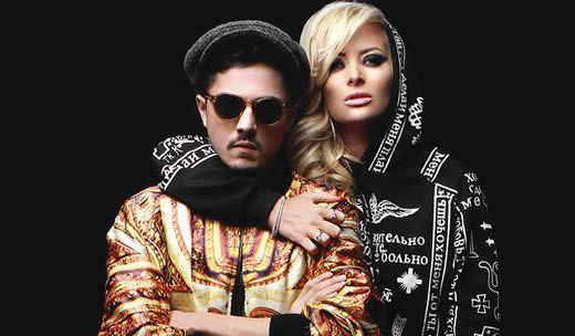 Videoclip: Delia feat. Uddi - Ipotecat  http://www.emonden.co/videoclip-delia-feat-uddi-ipotecat
