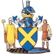 1908, St Albans City F.C. (St Albans, Hertfordshire, England) #StAlbansCityFC #UnitedKingdom (L15057)