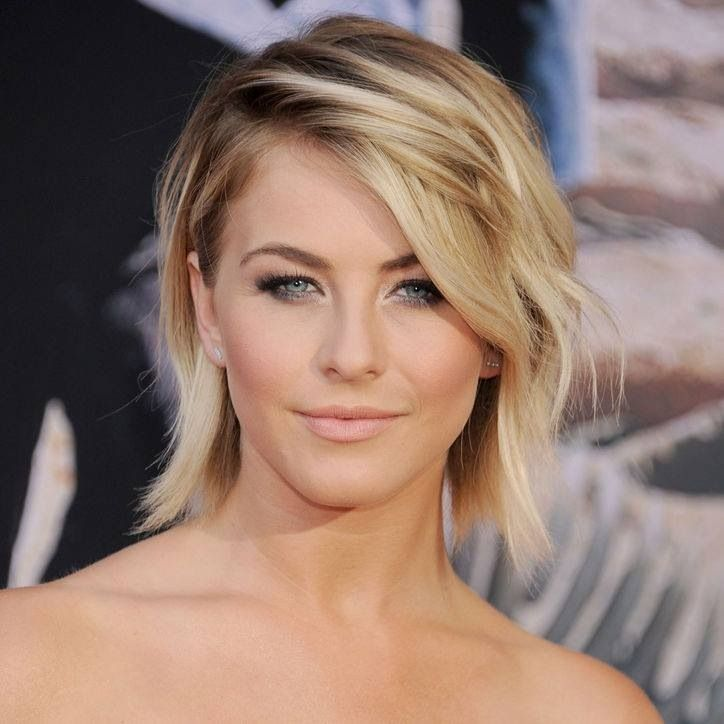 julianne hough hair styles julianne hough hair to cut mine or not 4763 | 7f68dde7e52344dd1cd126c13a2fc281 julianna hough julianne hough hair