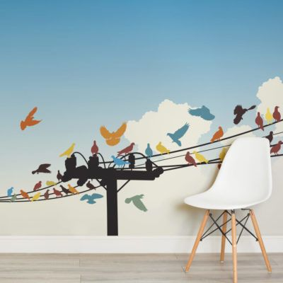 birds-on-a-wire-design-square-1-wall-murals