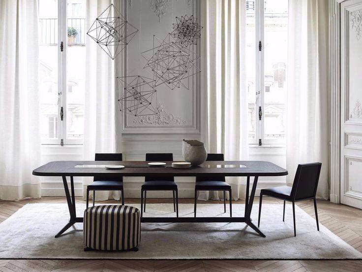 les 31 meilleures images du tableau maxalto sur pinterest | salles ... - Idee Deco Salle A Manger Moderne