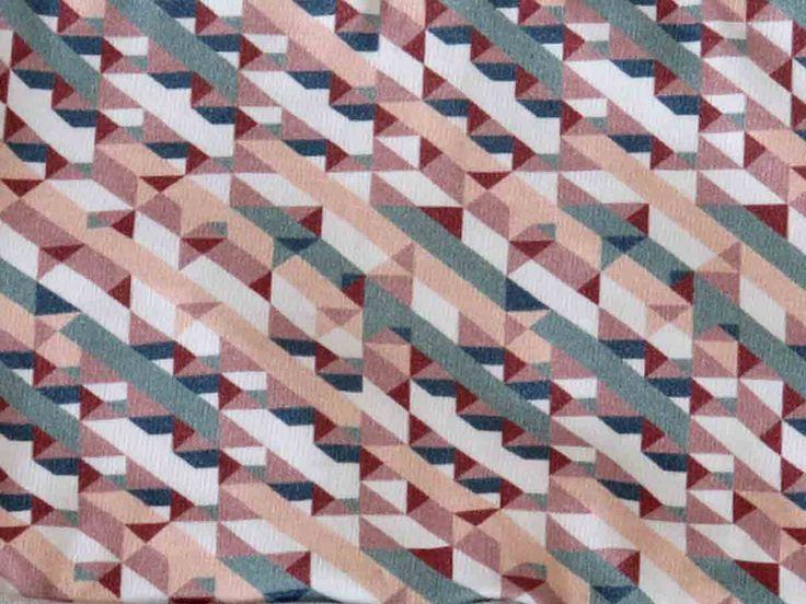 punctum_pattern_ROSA