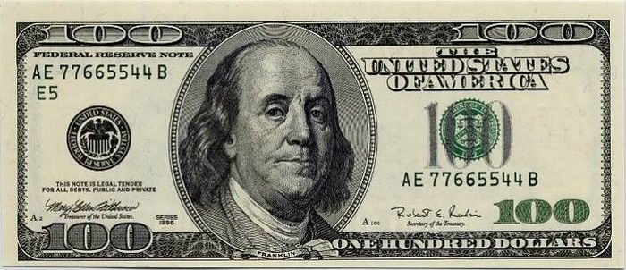 Comprar Dólar no Cartão Pré-Pago Cartão de Crédito ou Dinheiro? Como comprar Dólar! https://zaraliebe.wordpress.com/2017/06/12/comprar-dolar-no-cartao-pre-pago-cartao-de-credito-ou-dinheiro-como-comprar-dolar-2/