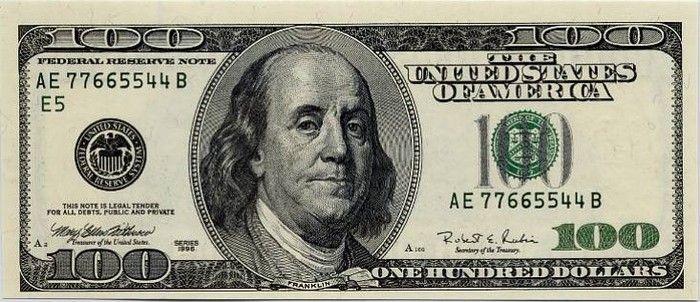 Comprar Dólar no Cartão Pré-Pago Cartão de Crédito ou Dinheiro? Como comprar Dólar! https://zaraliebe.wordpress.com/2017/06/12/comprar-dolar-no-cartao-pre-pago-cartao-de-credito-ou-dinheiro-como-comprar-dolar/
