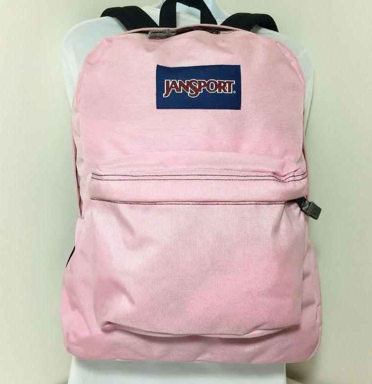 dark pink jansport backpack wwwimgkidcom the image