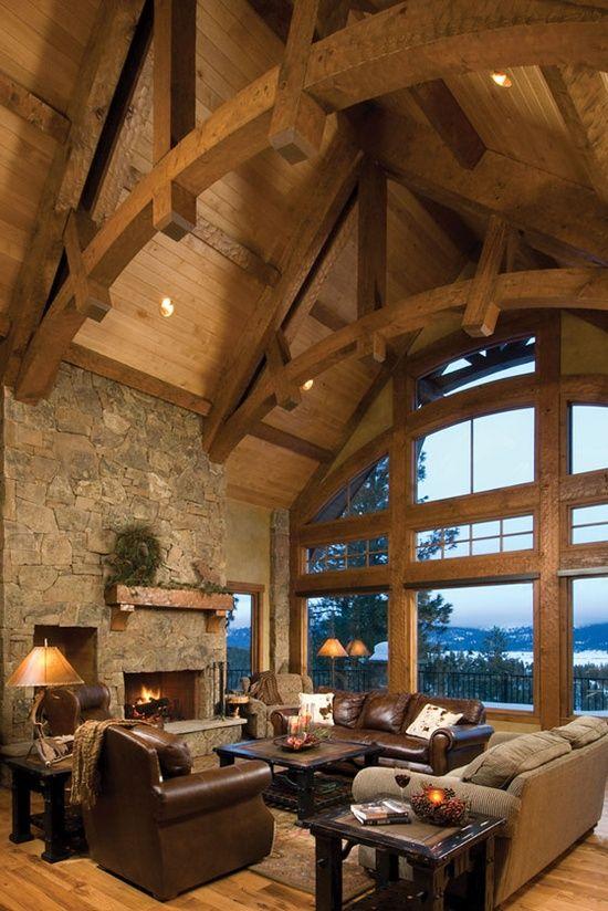 house| http://dreamhome844.blogspot.com