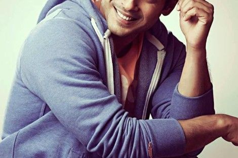 Siddharth Shukla Hottest wallpapers - Siddharth Shukla Rare and Unseen Images, Pictures, Photos & Hot HD Wallpapers